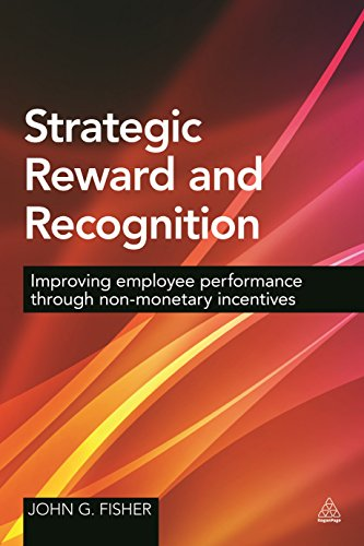 the motivating factors of monetary rewards and recognition