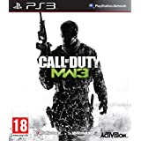 Call of Duty : Modern Warfare 3par Activision Inc.