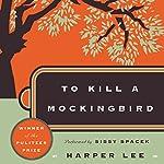 To Kill a Mockingbird | Harper Lee