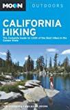 Search : Moon California Hiking: The Complete Guide to 1,000 of the Best Hikes in the Golden State (Moon Outdoors)