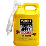 Harris Bed Bug Killer 1 Gallon