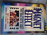 img - for The Magnet Effect: Designing Outreach Events That Draw Kids to Christ book / textbook / text book