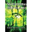 Vision Speak