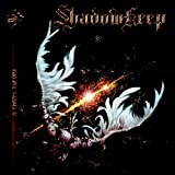 A Chaos Theory By Shadowkeep (2002-09-30)