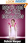 Books For Kids: Natalia and the Pink...