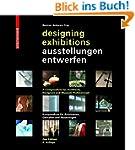 Ausstellungen entwerfen - Designing E...
