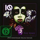The Wake 25th Anniversary Box Set