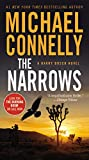 The Narrows (A Harry Bosch Novel)