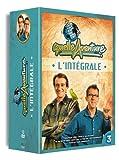 echange, troc Quelle Aventure - l'intégrale - Coffret 12 DVD
