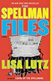 The Spellman Files: A Novel