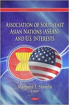asian political association