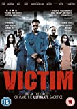 Victim [DVD]