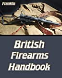 British Firearms Handbook