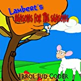 img - for Lambert's Reasons for the Seasons book / textbook / text book