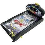 Wdk Partner - A1202186 - Véhicule Miniature - Flipper Racing Pro
