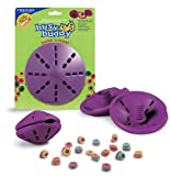 Premier Pet Busy Buddy Twist 'N Treat Dog Toy, Small