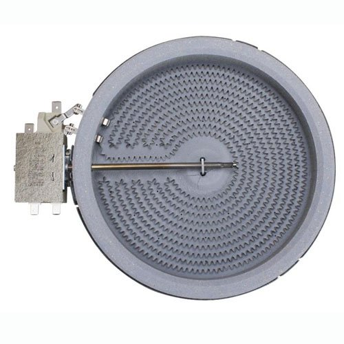 Wb30T10006 - Rca Aftermarket Stove / Range/ Oven Small Radiant Heating Element