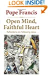 Open Mind, Faithful Heart: Reflection...
