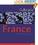 Culinaria France