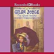The Ghost Sonata: Gilda joyce | Jennifer Allison