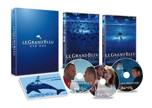 le-grand-bleu-dvd-box-edizione-germania