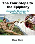 The Four Steps to the Epiphany: Succe...