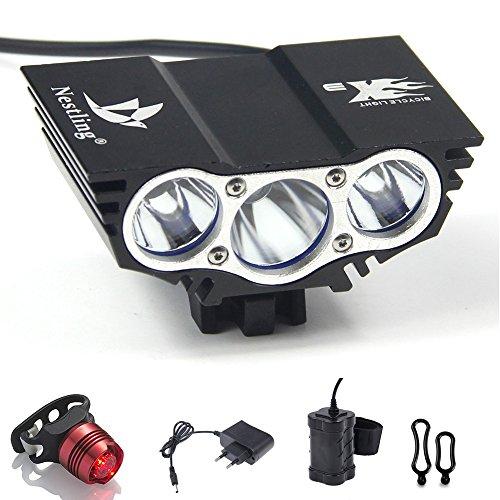 cdcr-nestling-logo-bike-light-6600lm-cree-u2-x-ml-3-led-avant-vtt-randonnee-a-velo-bike-light-lampe-