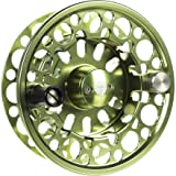 Redington Rise II Fly Reels and Spools
