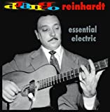 Essential Electria
