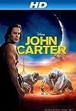 John Carter [HD]