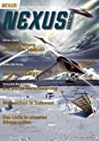 img - for Nexus Magazin: Ausgabe 42, August-September 2012 (German Edition) book / textbook / text book