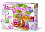 Make Your Own Mini Dollies / Fairyland