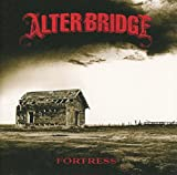 Fortress by ALTER BRIDGE (2013-10-21)