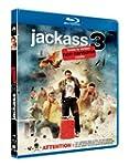Jackass 3 [Blu-ray]