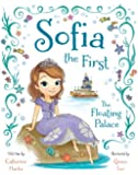 Sofia the First The Floating Palace