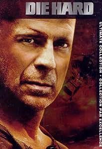 Die Hard: Ultimate Collectors Set