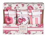 Cath Kidston Rose Hand Cream Set - 3...