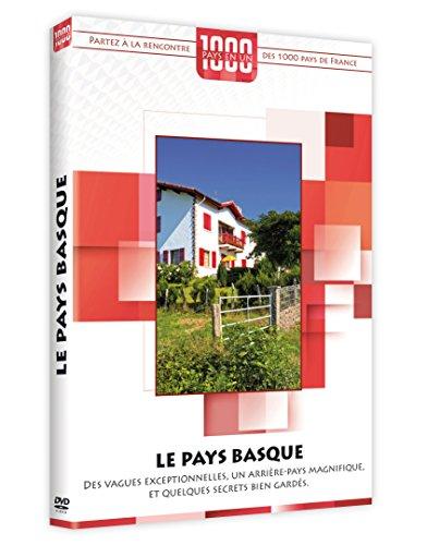 1000-pays-en-un-le-Pays-Basque