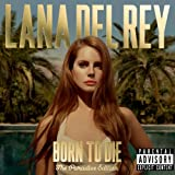 Del Rey Lana Born to Die-the Paradise (Repack)
