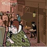 君の好きなうた (初回限定盤)(DVD付)