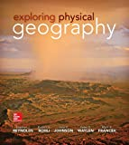 Package: Exploring Physical Geography with ConnectPlus Access Card