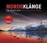 Image de Mordsklänge - die Musik zum Skandinavien-Krimi