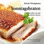 Sonntagsbraten: Der Klassiker aus der...