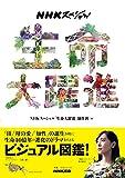NHKスペシャル 生命大躍進 (教養・文化シリーズ)