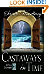 Castaways in Time (The After Cilmeri...