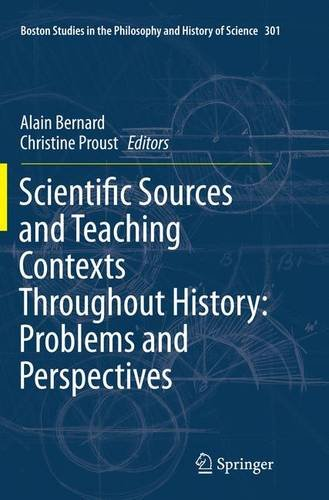 scientific-sources-and-teaching-contexts-throughout-history-problems-and-perspectives-boston-studies