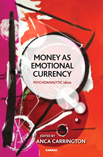 money-as-emotional-currency