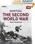 Mapping the Second World War: The his...