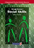 Social Skills (Group Games)