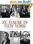 Zu Hause in New York: 20 Prominente z...